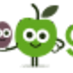 2016-doodle-fruit-games-day-6-5753948142043136-res.png