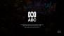 ABCincreditspickandspecksreunionspecial2018