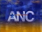 ANC 1994 intro