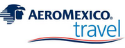 Aeromexico travel.png