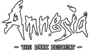 Amnesia The Dark Descent.jpg