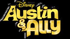 Austin & ally tv series logo.png