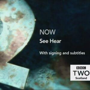 BBC2ScotlandSZCopper2015.jpg