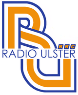 BBC R Ulster 1985a.png