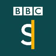 Bbc stories monogram