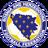1992–1998