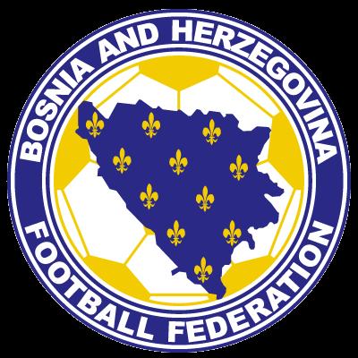 Football Association of Bosnia and Herzegovina