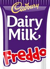 Cadbury Freddo.png