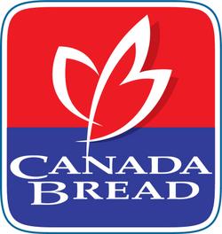Canada Bread logo.png