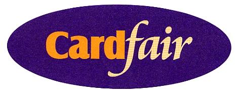 Cardfair