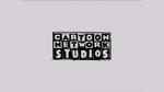 Cartoonnetworkstudios2005widescreen169