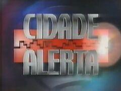 Cidade Alerta 1999.jpg