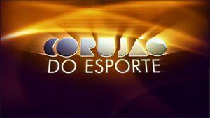 Corujão do Esporte 2012.jpg