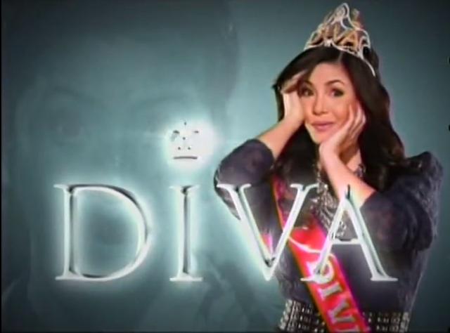 Diva (TV series)