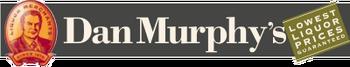 Dan Murphy's.png