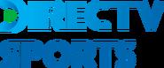 DirecTVSportsLA