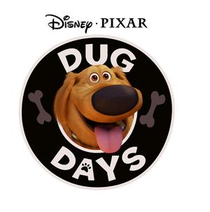Dug days logo.png