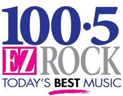 EZ Rock 1005.jpg