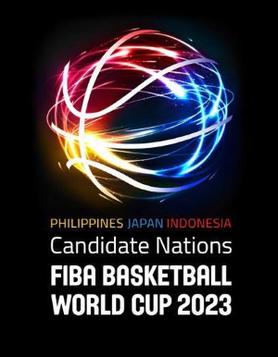2023 FIBA Basketball World Cup