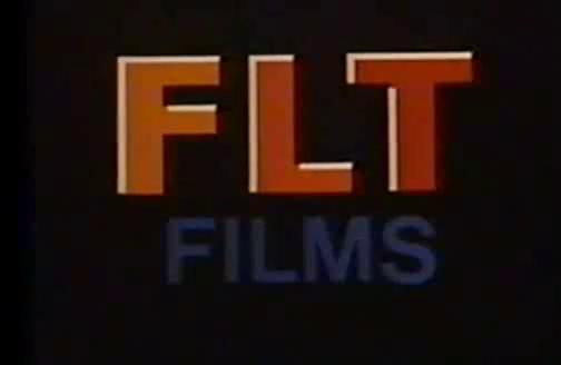 FLT Films International