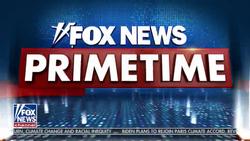 FoxNewsPrimetime21.png