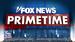 FoxNewsPrimetime21