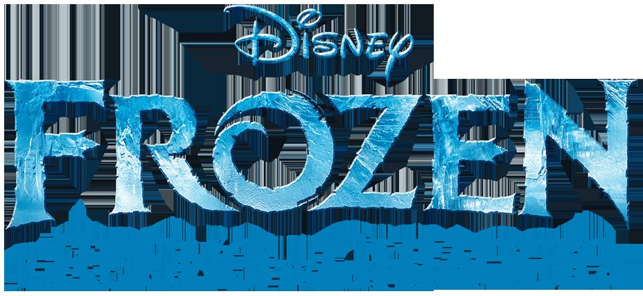 Frozen-Logo-disney-frozen-Italian.png