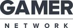 GamerNetworkLogo.png