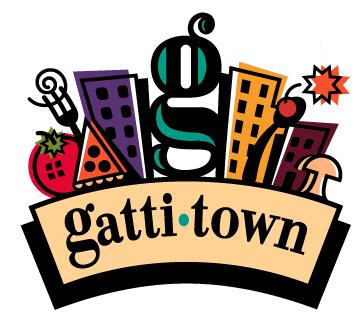 Gatti Town