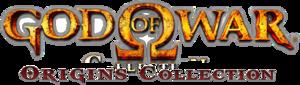 God of War - Origins Collection.png