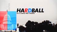 Hardball20
