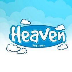 Heaven Baby Diaper logo.jpg