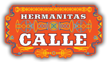 Hermanitas calle logo.png