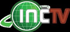 INCTV-Logo-2012.png