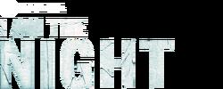 I Am the Night (TNT) logo.png