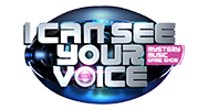 I Can See Your Voice (Philippine game show)