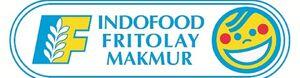 Indofood Fritolay Makmur.jpg