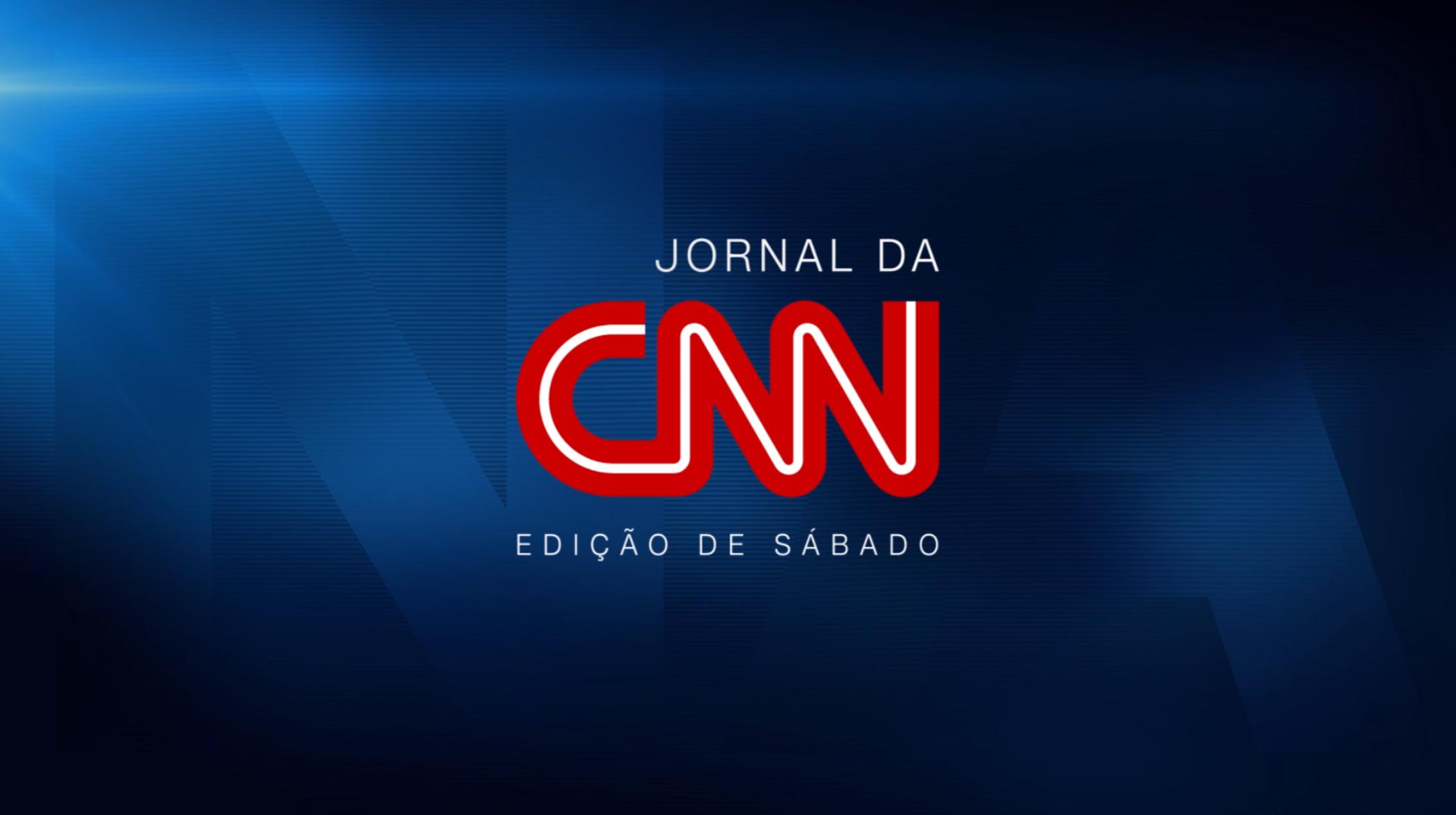 Jornal da CNN