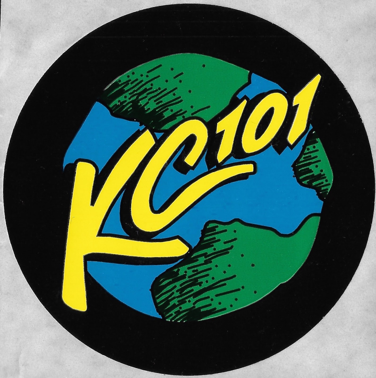 WKCI-FM