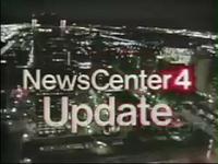 KTVY NewsCenter 4 Update 1977-(000712)2017-09-01-07-35-37-