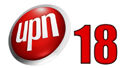 KYTX UPN 18 Logo.jpg