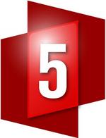 Kanal 5 2008.png
