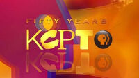 Kcpt50years