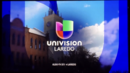 Kldo univision laredo second id 2017