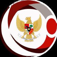 Komisi Informasi Pusat.png