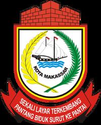Kota Makassar.png