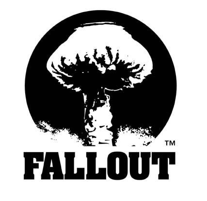 Fallout Recordings