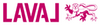 Laval logo 2011.png