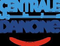 Logo-Centrale-Danone.png