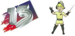 Logos-canal-13sfe.jpg